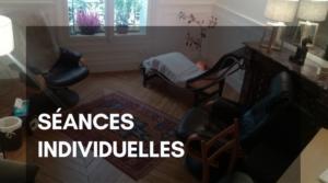 Cabinet De Psychothérapie Paris 14ème